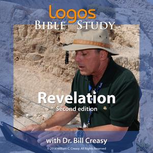 Revelation-audiobook