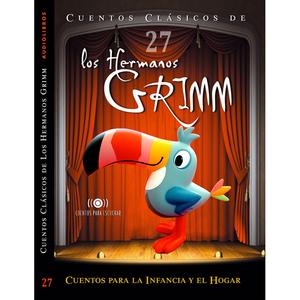 Cuentos-xxvii-stories-xxvii-unabridged-audiobook