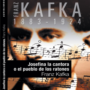 Josefina-la-cantora-o-el-pueblo-de-los-ratones-josephine-the-singer-or-the-mouse-folk-unabridged-audiobook
