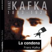 La condena [Condemnation] (Unabridged) audiobook download