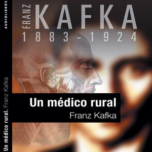 Un-medico-rural-a-country-doctor-unabridged-audiobook
