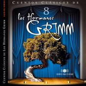 Cuentos VIII [Stories VIII] (Unabridged) audiobook download
