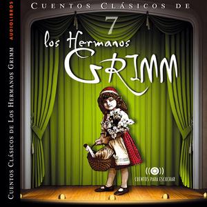 Cuentos-vii-stories-vii-unabridged-audiobook