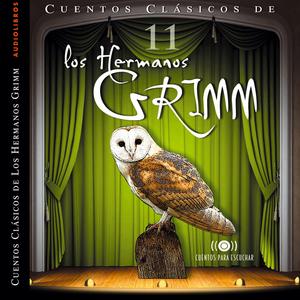 Cuentos-xi-stories-xi-unabridged-audiobook