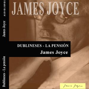 Dublineses-la-pension-dubliners-the-boarding-house-unabridged-audiobook