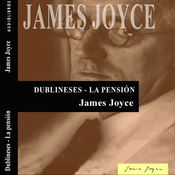 Dublineses: La pension [Dubliners: The Boarding House] (Unabridged) audiobook download
