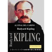 Al Final del Camino (Unabridged) audiobook download