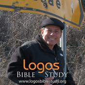 1 Peter audiobook download