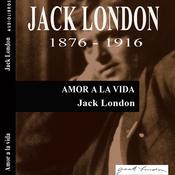 Amor a la vida [Love of Life] (Unabridged) audiobook download