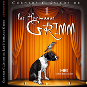 Los Hermanos Grimm: Cuentos IV [The Brothers Grimm: Stories, Part 1] (Unabridged) audiobook download