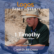 1 Timothy audiobook download