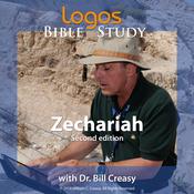 Zechariah audiobook download