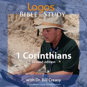 1 Corinthians audiobook download