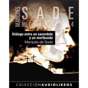 Dialogo entre un sacerdote y un moribundo [Dialogue Between a Priest and a Dying Man] (Unabridged) audiobook download