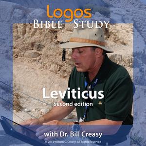 Leviticus-audiobook