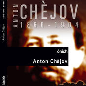 Ionich (Unabridged) audiobook download