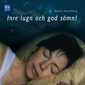 Inre lugn och god somn! [Inner Calm and Good Sleep!] (Unabridged) audiobook download