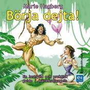 Borja dejta! (Unabridged) audiobook download