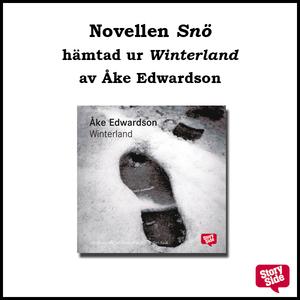 Sno-en-storyside-novell-snow-a-storyside-novel-unabridged-audiobook