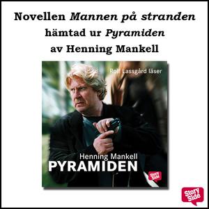Mannen-p-stranden-en-storyside-novell-unabridged-audiobook