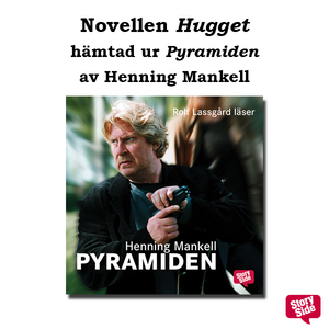 Hugget-en-storyside-novell-efficient-a-storyside-novel-unabridged-audiobook