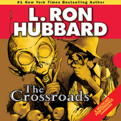 The Crossroads (Unabridged) audiobook download
