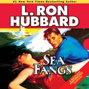 Sea Fangs (Unabridged) audiobook download