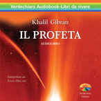 Il-profeta-the-prophet-unabridged-audiobook
