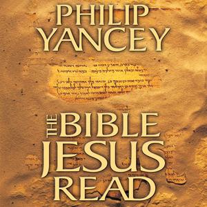 The-bible-jesus-read-unabridged-audiobook