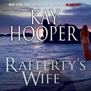 Raffertys-wife-unabridged-audiobook