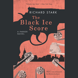 The-black-ice-score-a-parker-novel-unabridged-audiobook