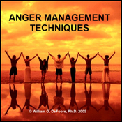 Anger Management Techniques: Gain Quick Relief and Lasting Control With Methods That Work (Unabridged) audiobook download