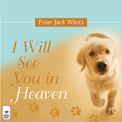 I Will See You in Heaven (Unabridged) audiobook download