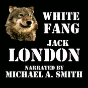 White Fang (Unabridged) audiobook download