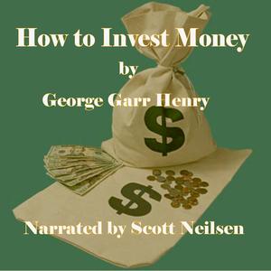How-to-invest-money-unabridged-audiobook