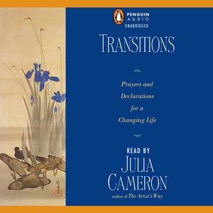Transitions-unabridged-audiobook