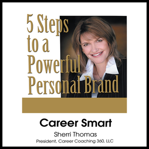 Career-smart-5-steps-to-a-powerful-personal-brand-unabridged-audiobook