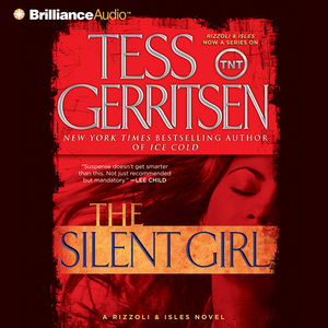 The-silent-girl-a-rizzoli-and-isles-novel-book-9-audiobook