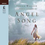 Angel Song (Unabridged) audiobook download