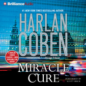 Miracle Cure audiobook download