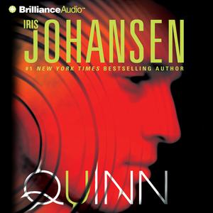 Quinn-an-eve-duncan-forensics-thriller-audiobook