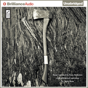 Self-Reliance (Unabridged) audiobook download
