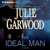 The Ideal Man: A Novel audiobook download