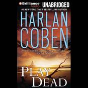 Play Dead audiobook download