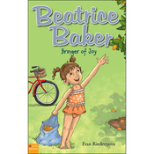 Beatrice Baker: Bringer of Joy, Book 1 (Unabridged) audiobook download