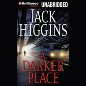 A Darker Place audiobook download