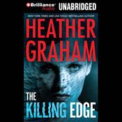 The Killing Edge audiobook download