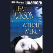 Without Mercy audiobook download