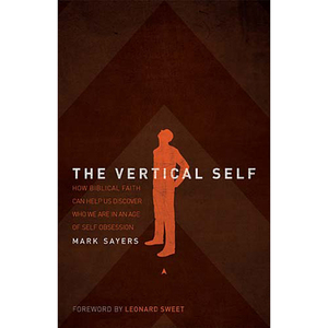 The-vertical-self-how-biblical-faith-can-help-us-discover-who-we-are-in-an-age-of-self-obsession-unabridged-audiobook