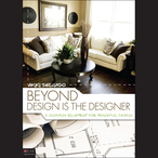 Beyond-design-is-the-designer-a-common-blueprint-for-peaceful-design-unabridged-audiobook